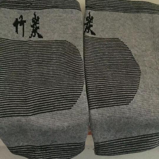 驰动 羊毛护腰带 男女冬季腰部加绒保暖护腰XL码 晒单图