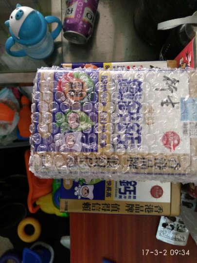 衍生 香港港版铁锌钙 冲剂 宝宝补钙 骨骼健康成长 食物提取 安全健康 铁锌钙冲剂一盒 晒单图