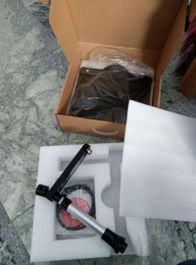 汉王(Hanvon)e1190 Air高拍仪扫描仪1000万像素A3幅面双摄像头 晒单图
