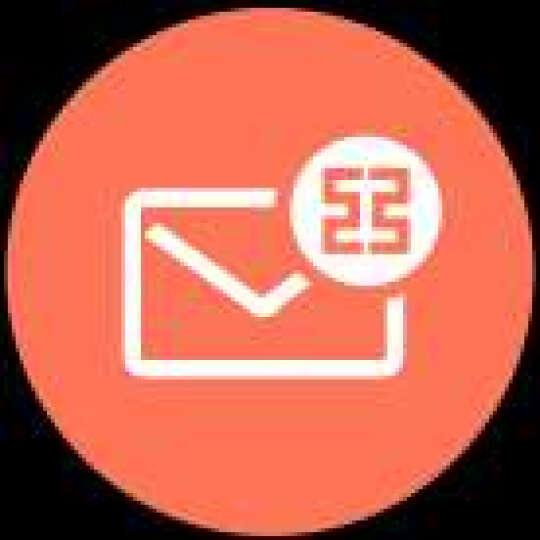 包邮2018年全国导游人员资格考试教材:政策与法律法规+导游业务+全国导游基础知识(6本) 晒单图