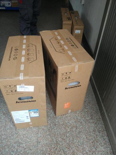 联想(LENOVO) 联想ThinkVision 服务器图形工作站显示器 商用液晶显示器 17英寸 LT1714A 分辨率1280*1024 晒单图