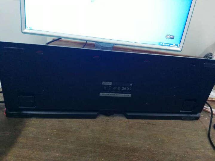 罗技吃鸡鼠标宏编程G502绝地求生大逃杀rgb光效游戏一键自动压枪辅助电竞机械键鼠套装有线雷柏fps 罗技G502(送)雷柏V510S黑(青轴) 晒单图