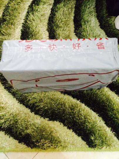 蒂欧尼 CHB 自动卷发器 不伤发美发护理工具梨花蜗牛海绵大卷陶瓷烫卷发棒 豆沙绿 晒单图