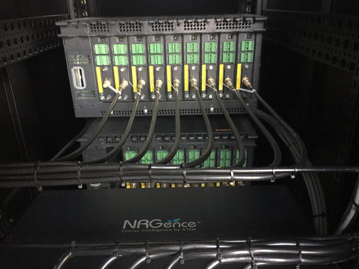 戴尔(DELL) 原盒SAS盘300G/300GB 2.5英寸10K企业级服务器硬盘 晒单图