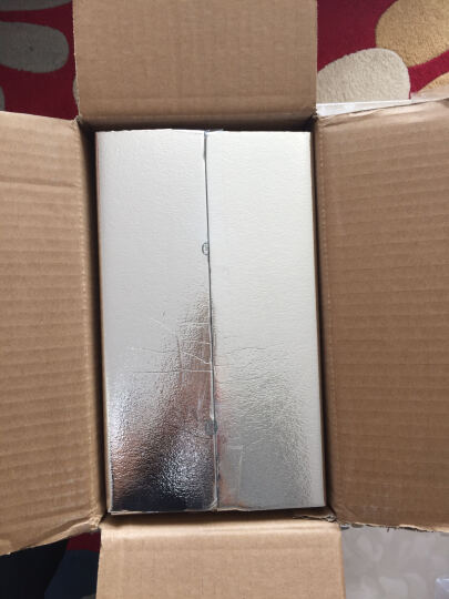 新鲜草莓水果礼盒孕妇水果红颜奶油草莓现摘现发1500g 基地自产顺丰直达新年礼盒 晒单图