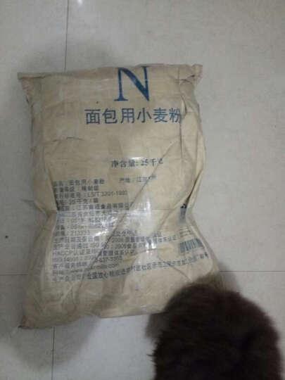 比瑞吉 天然狗粮 小型成犬狗粮 泰迪狗粮雪纳瑞博美比熊贵宾 比瑞吉小成10kg(大包) 商家发货 晒单图