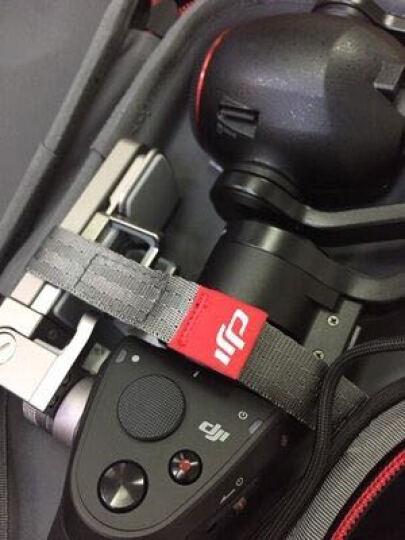 新品大疆DJI OSMO+灵眸一体式智能手持云台相机 全新4K手持稳定器 自拍神器 OSMO+全能运动套装 晒单图