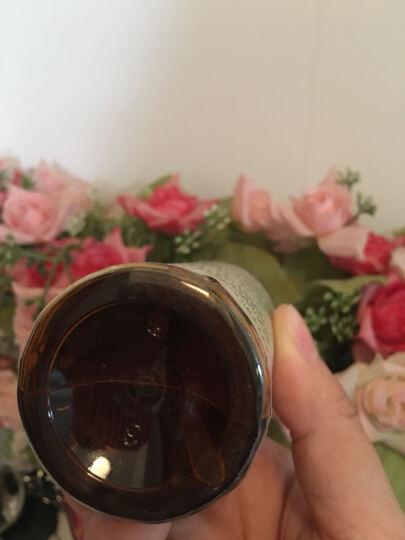 天使的艳轮(Ahalo Butter)发油 丰盈滋润修护发油 95ml 晒单图