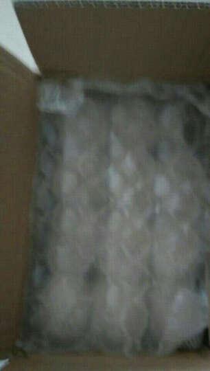 品赞 陕西徐香猕猴桃12个 单果90-110g 新鲜绿心奇异果 晒单图