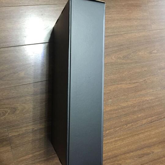 技嘉(GIGABYTE)GTX 1080Ti Founders Edition 11G 公版1080Ti 晒单图