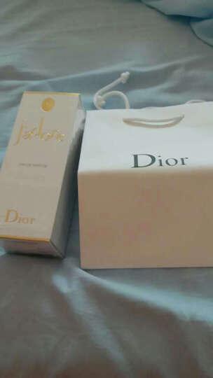 迪奥(Dior) Dior迪奥香水女士 真我50edp 晒单图