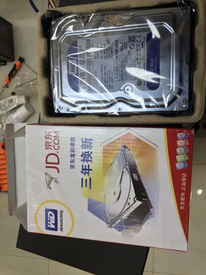 华硕(ASUS) A88XM-PLUS 主板 (AMD A88/FM2+) 晒单图