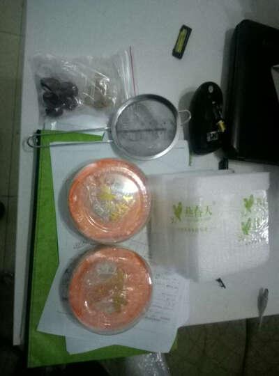 燕春天 龙牙燕窝原盏  10克 印尼 马来西亚进口 滋补品礼盒 晒单图