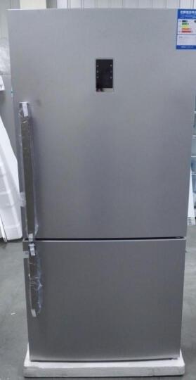 倍科(BEKO) 英国CN186820S 544升 宽双门冰箱  大宽门冰箱 晒单图