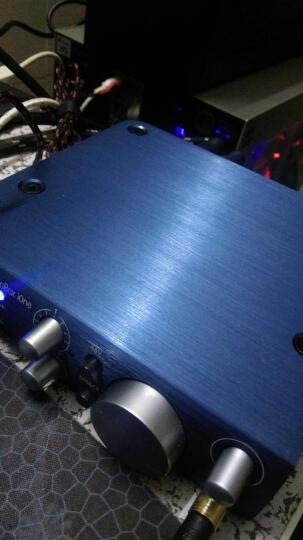 PRESONUS PreSonus AudioBox iOne/iTwo外置独立录音声卡 晒单图