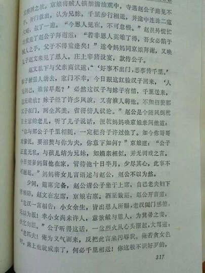 嘉庆皇帝/名家说清史 晒单图