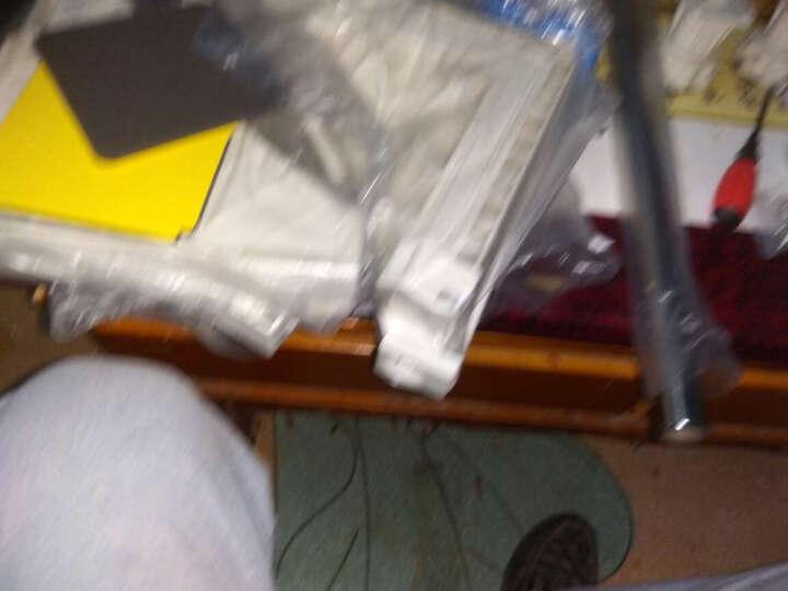 阿赛洛 底座架 冰箱/洗衣机伸缩支架 移动托架 S46款 晒单图