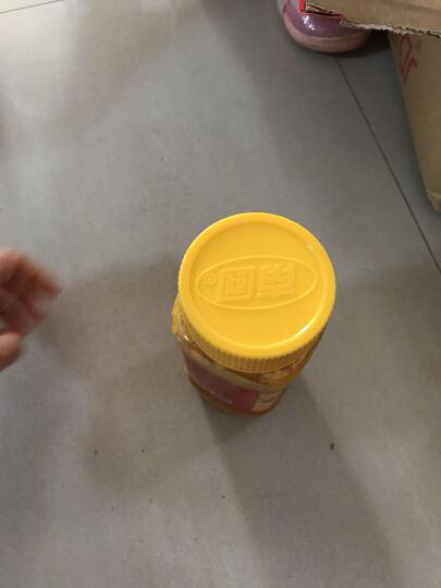 海南特产 南国 黄辣椒酱 调料调味料 特辣味500g 晒单图