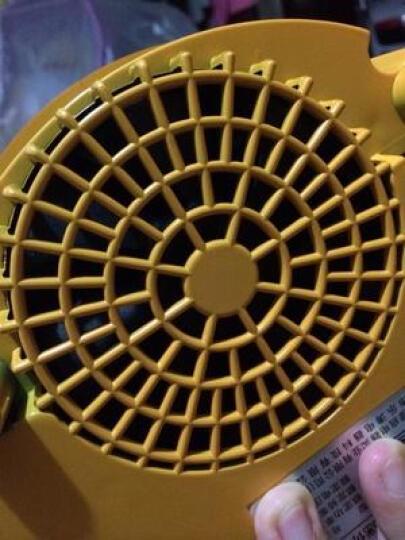 樱旗(yingqi) 迷你电磁炉+锅小型火锅电磁炉学生宿舍家用3档触摸式900w 鸡蛋帅锅版(送锅和餐具) 晒单图