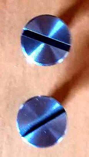 图瑞斯 TX-V18T PLUS碳纤维摄影摄像三角架套装V18L专业电影液压阻尼云台 图瑞斯TX-V18L PLUS铝合金三脚架云台套装 晒单图