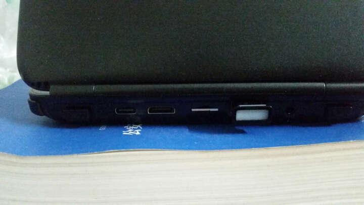 GPD WIN翻盖PSP/PS2/PS3/XBOX/PC掌上游戏机5.5英寸吃鸡游戏机 触屏办公游戏 正式版 官方标配 +256G TF卡 晒单图