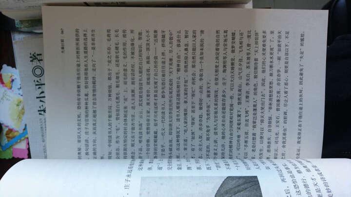 历史名流(虚实之间的人物传奇)/新历史丛书 晒单图