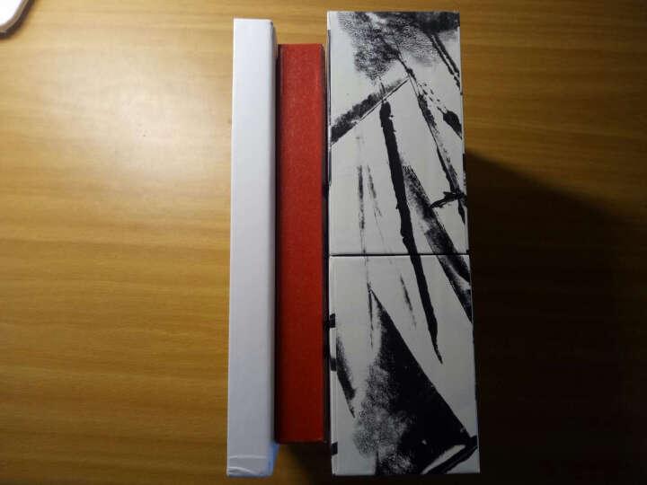 华晨宇2017豪华限量版全新专辑《H》 (U盘) 晒单图
