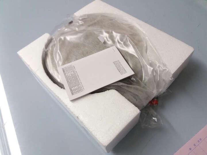 香山 EK813-3kg 精准电子厨房秤烘焙称(银色) 晒单图
