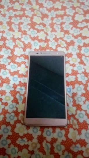CameronSino 华为荣耀Honor/Mate手机电池 适用 华为Mate7手机内置电池正品品牌原装大容量 晒单图
