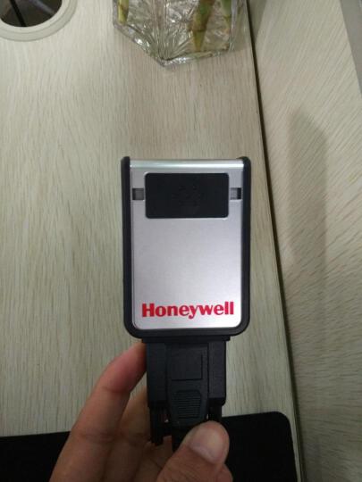 霍尼韦尔(Honeywell)3310G/3320G二维固定扫描器可扫手机电脑屏幕二维条码扫描枪 3320G(3310G升级版) 普通版 串口 晒单图
