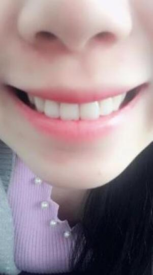 日本Tooth Pro快速牙齿美白液 去黄去黑去牙渍咖啡烟渍 清新口气不伤牙齿SAKURA LOVE 晒单图