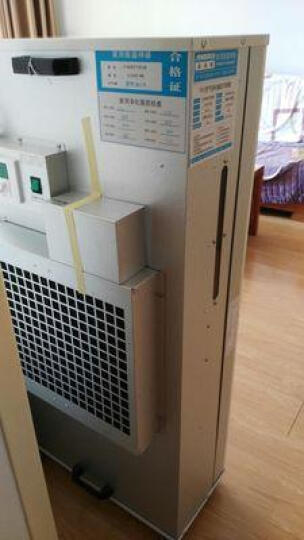 语路 FFU空气净化器家用商用净化 办公室教室抗雾霾除尘空气净化器甲醛大型净化器秋季除雾霾 大款高效过滤(1170*570*69mm) 晒单图