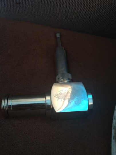易星电子烟 套装 雷神 之锤 锤子 电子烟 戒烟器蒸