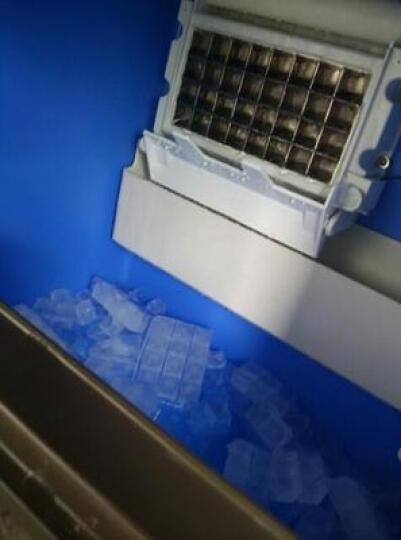 睿美(ruimei)商用炒冰机单锅双锅大功率炒酸奶机快速炒冰淇淋机水果炒冰机单压双压 单锅单压 晒单图