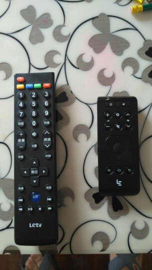 HSHONG适用索尼电视遥控器RMT-TX100C KD-55/65X9000C S8500C 晒单图