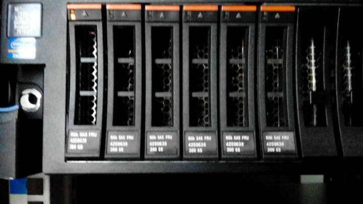 联想(Lenovo) IBM服务器硬盘 System X86 专用2.5英寸热插拔硬盘 特殊定制:编号00Y2424 晒单图