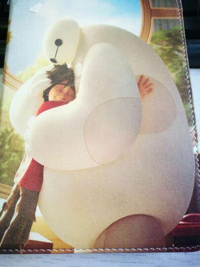 雷麦(LEIMAI)  神偷奶爸系列 kindle电子书阅读器卡通彩绘保护皮套 电纸书保护套 899.958款拥抱 晒单图