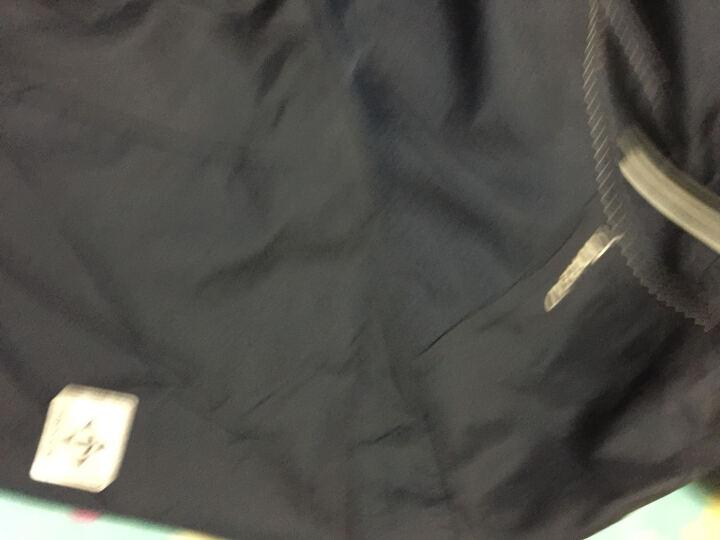 防晒衣男女夏图途(Acome)皮肤衣款防紫外线超薄透气长款可收纳速干外套风衣服UPF40+ 女款漂白 XXL 晒单图
