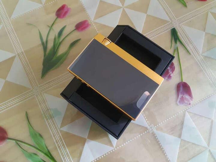 艾利和(Iriver)Astell&Kern AK70 64G HIFI无损音乐播放器 MP3便携播放器DSD播放平衡输出 星空灰 晒单图