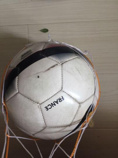 NIKE 足球荷兰英格兰法国家队NIKE5号标准比赛欧洲杯足球SC29127 SC2912-600 晒单图