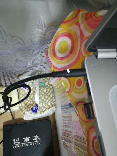 戴尔(DELL)原装成就等系列笔记本电源适配器 笔记本电脑充电器 65W(19.5V 3.34A) XPS 12 晒单图