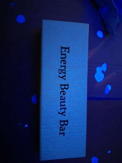乐漾(LIVE YOUNG) 24K美容棒 家用美容仪美容器脸部按摩器 美容棒+电池1节 晒单图