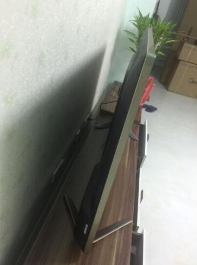 夏普(SHARP)LCD-60UD30A 60英寸4K超高清 3D功能智能网络液晶平板电视 60UD30A 晒单图