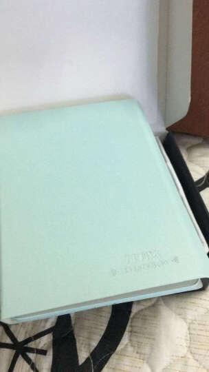 malata万利达学习机平板电脑儿童小学初中高中学生同步点读智能WIFI家教机 晒单图