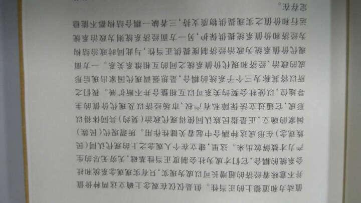 三联精选文库之启蒙革命(套装五册) 晒单图