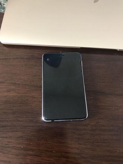 索野(SOYES) H3 移动/联通2G 超薄卡片手机 学生迷你小手机 玫红 增强版 晒单图