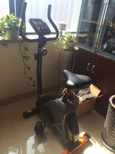 欧洲HEAD海德 健身车 静音室内脚踏车 运动磁控 HEAD H7025U 晒单图