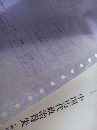 现货新华书店 正版图书 中国历代政治得失 钱穆 特价 9787510812675 晒单图