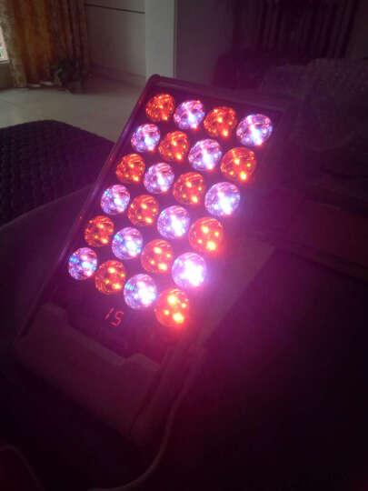 Exideal 进口 LED美容机美白亮肤EX-280 EX-120脸部照射美容仪器 小排灯EX120 包邮包税 晒单图