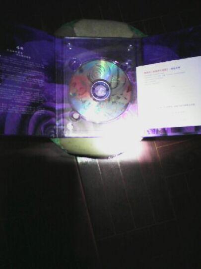 摩登大唐(CD) 晒单图